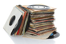 stack of records.jpeg