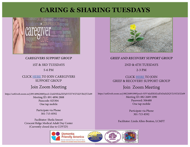 Care & Sharing _Fall2020.png
