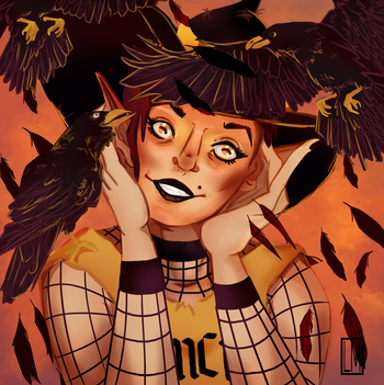 CrowWitch.png