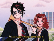 3cheers-but-animeArtboard-5.png