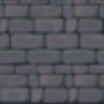 Stone_Tiled1.png