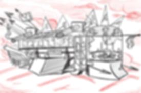 MiniMart_Sketch_8.png