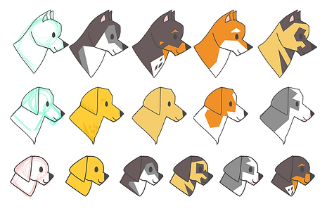 SimpleArt_DogHeads.png