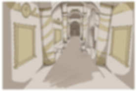 HallwayArt.png