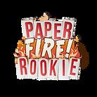 PaperPanic_Logo.png