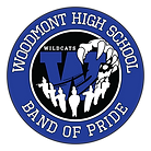 WoodmontHS-MarchingBand-Logo@2x.png