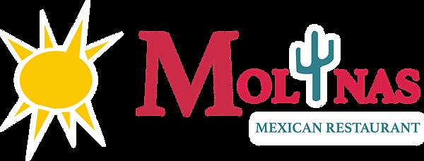 Molinas Image.png