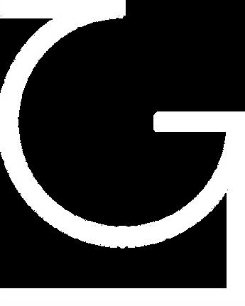 Lignée_LogoFinal_1blanc.png