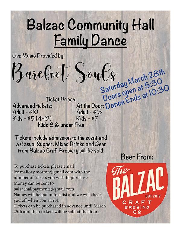 Balzac Hall Family Dance.jpg