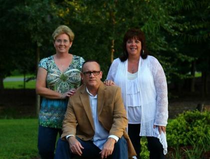 Directors Trio.png