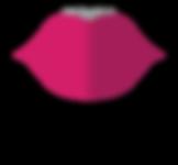READ MY LIPS_LOGO_DARK PINK-01.png