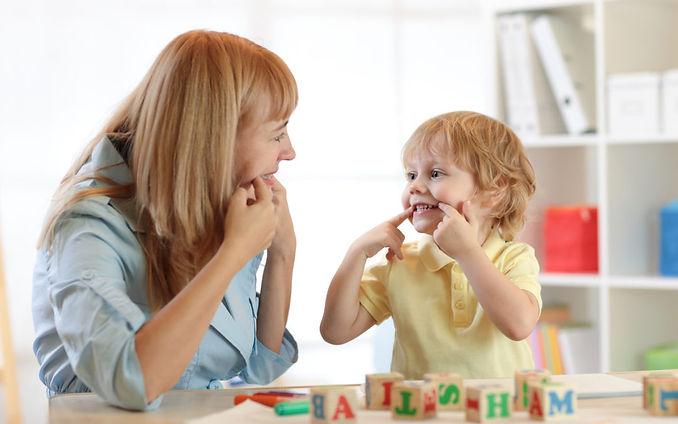 pediatric-speech-therapist-1080x675.jpeg