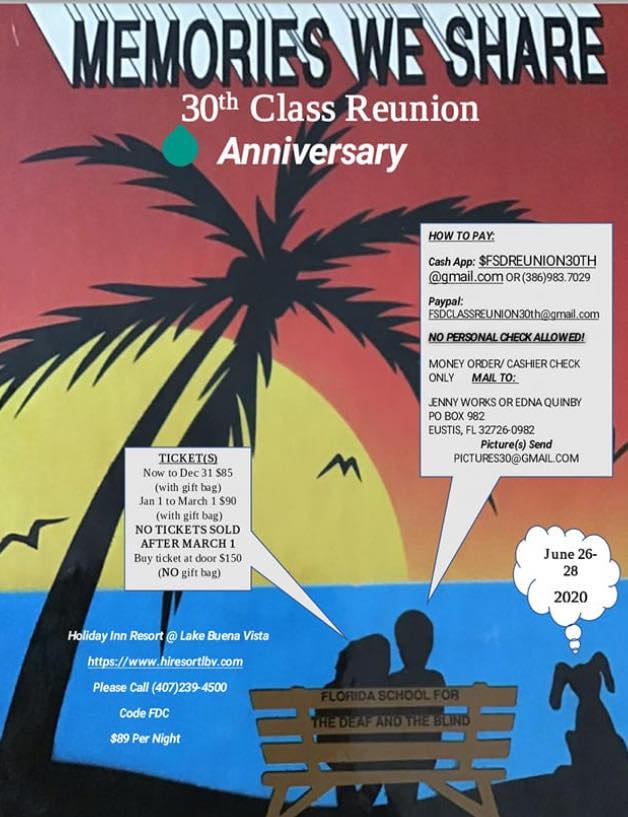 Class of 89 reunion flyer.jpg
