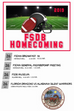 Homecoming Info click here