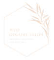 primary_logo_taupe.png
