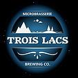 Logo_TroisLacs_Final_Couleur_edited_edit