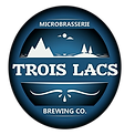 Logo_TroisLacs_Final_Couleur_edited_edit