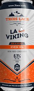 La-Viking (1).png