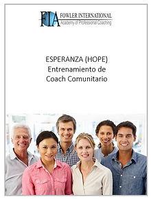 ESPERANZA Brochure Cover Spanish.JPG