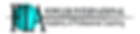 2018 FIA logo Transparent Logo.png
