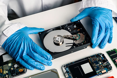 data hard drive backup disc hdd disk res