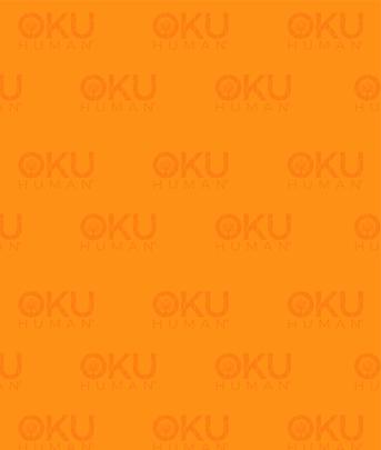 Fundo_Site_OKU_Orange_V cópia.png