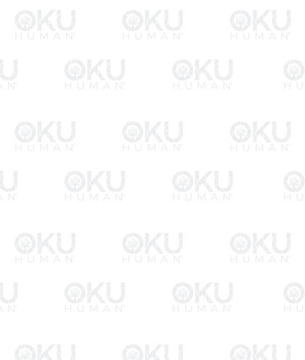 Fundo_Site_OKU_V cópia.png