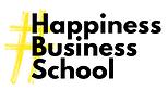 Logo_HBS_2.png