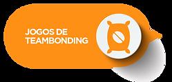 Teambonding-01.png