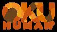Logo_OKU_Oficial_Register_V_cópia_2.pn