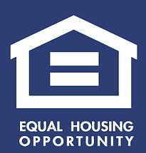 logo_equal_housing_vector_w.jpg