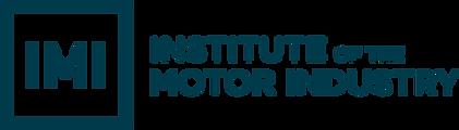 IMI Logo Horizontal.png