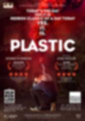 Plastic_A3Web.jpg