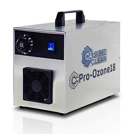 pro-ozone-18-1.jpg