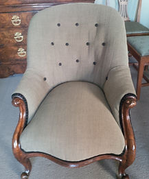 Ironback-chair-after.jpg
