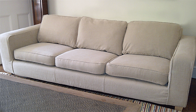 three-seater-sofa,-loose-covers---Robins