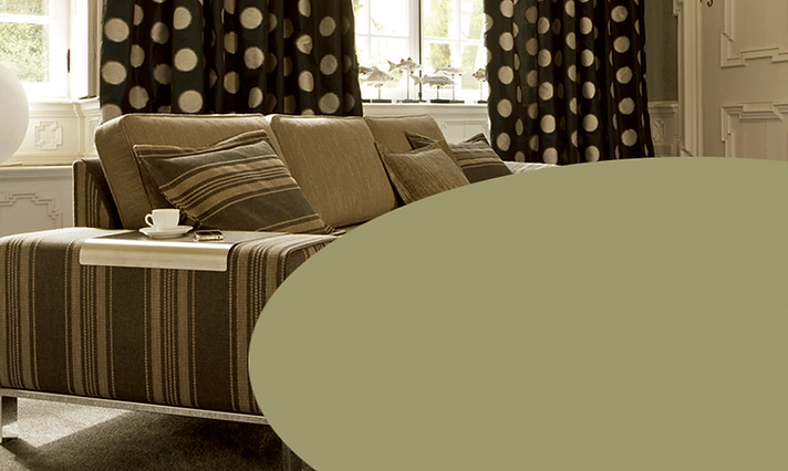 Guildford - Re-upholstery and soft furnishings