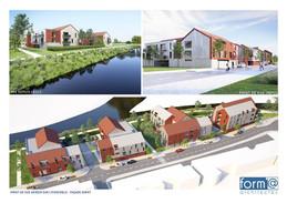 Merville - Près de 400 logements vont être construits dans les années à venir