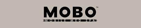 mobo_edited_edited.jpg