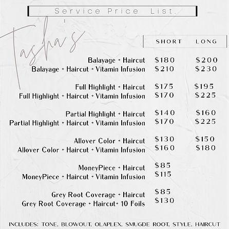 Color Price List.jpg
