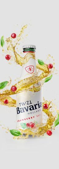 Bavaria TWIZT