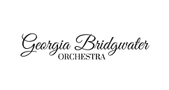 Georgia Bridgwater Orchestra (3) (1).png