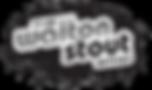 wsb logo png (1).png