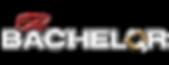 The bachelor logo (2).png