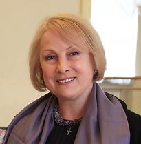 Кайгородова Г.М.png
