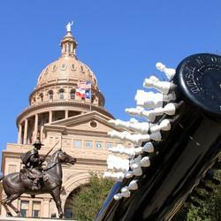 Instagram - The Capital Austin,  TX 2012 www.3mchess.jpg