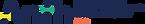 logo ANFH.png