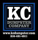 KC-Dumpster-Company-Logo.jpg