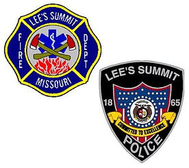 firstresponders-leessummit.JPG