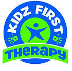 kidz-first-therapy-lees-summit.jpg